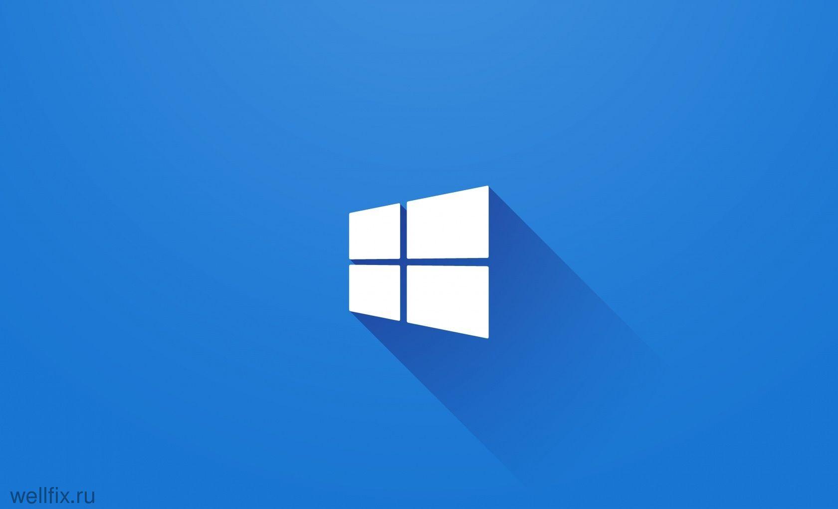 Como diminuir o tamanho de uma foto no windows 7 52