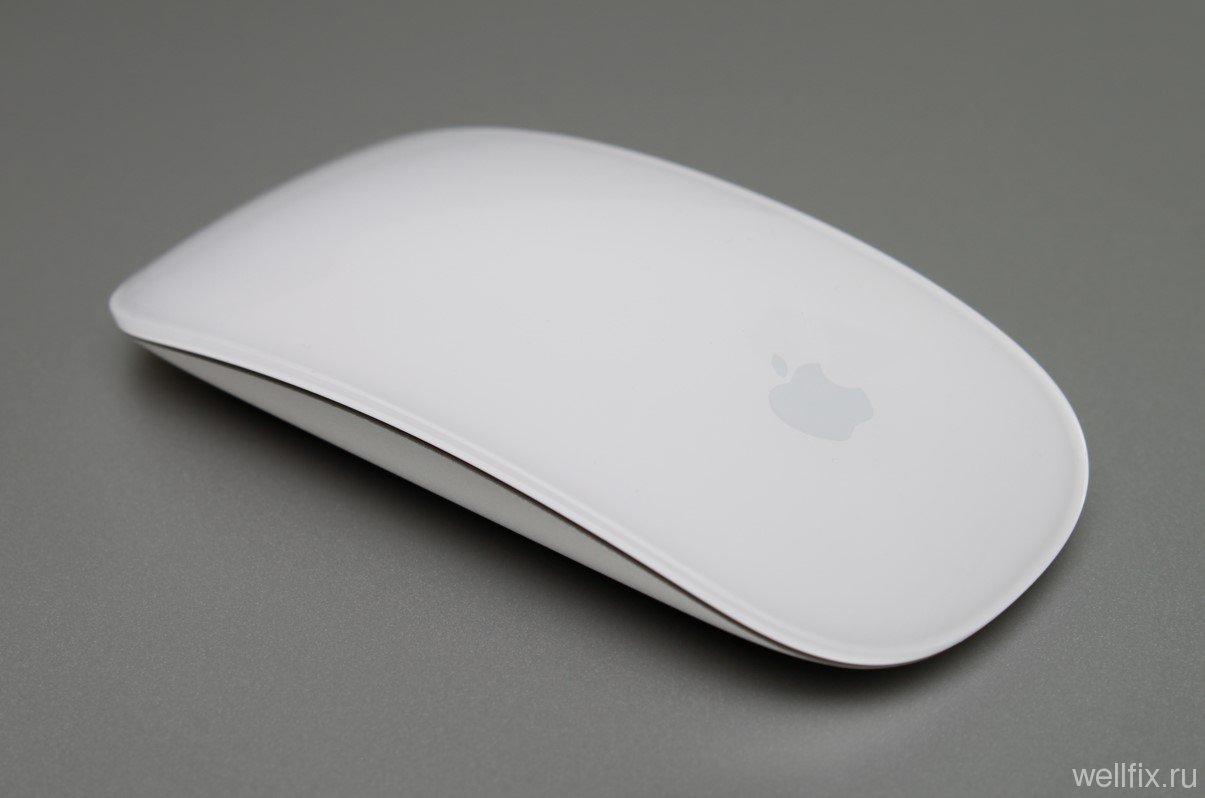 Buy Mac Accessories, apple