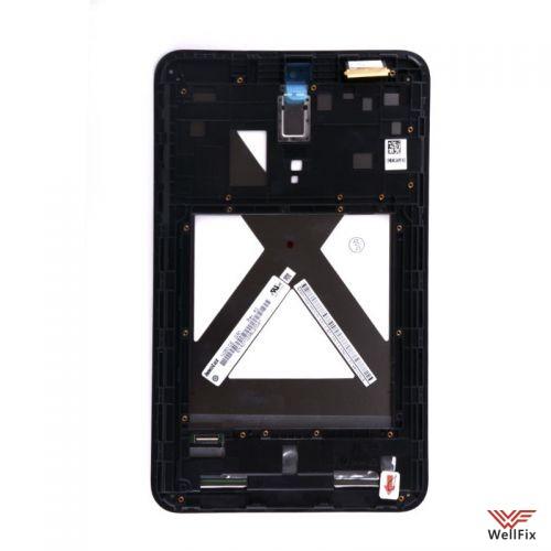Дисплей Asus MeMO Pad 8 ME180 с тачскрином - 1
