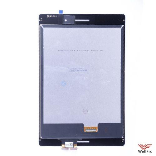 Дисплей Asus ZenPad S 8.0 Z580 с тачскрином - 1