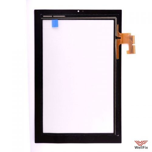 Тачскрин HP Slate 7 Extreme - 1