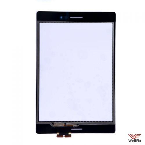 Тачскрин Asus ZenPad S 8.0 Z580 - 1