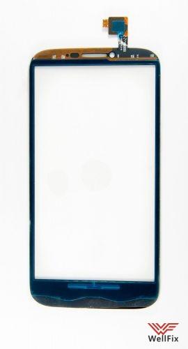 Тачскрин Alcatel One Touch POP C9 7047 - 1