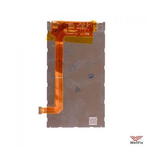 Дисплей Fly IQ4411 Quad Energie 2 - 1