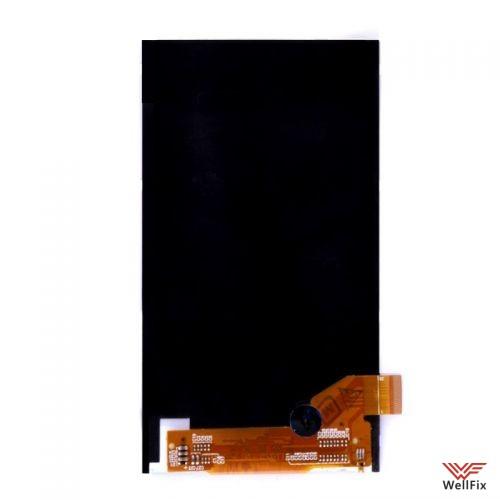 Дисплей Alcatel POP C7 7041D - 1