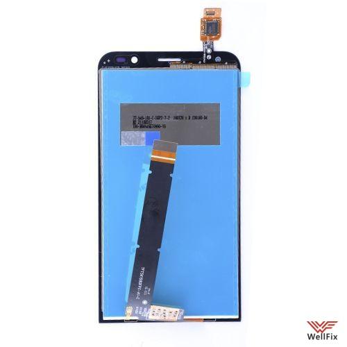 Дисплей Asus ZenFone Go ZB551KL с тачскрином - 1