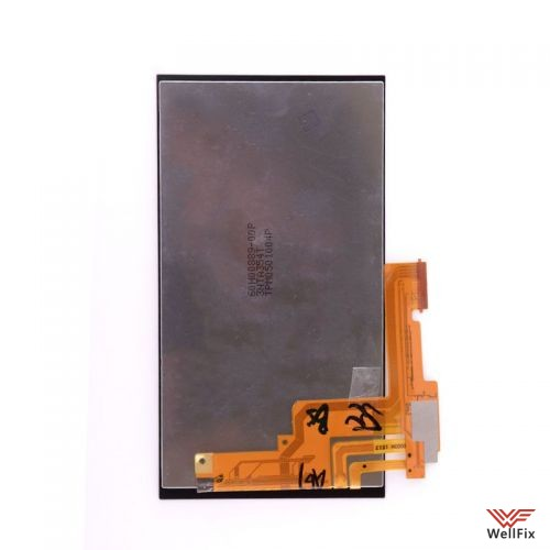 Дисплей HTC One M9s с тачскрином - 1