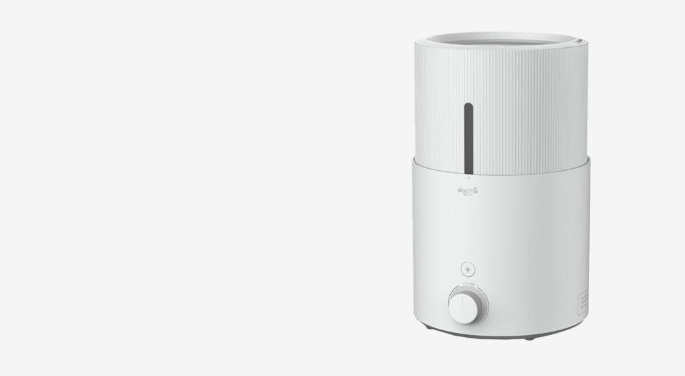 Фото Увлажнитель воздуха Xiaomi Deerma Air Humidifier DEM-SJS600 - 2