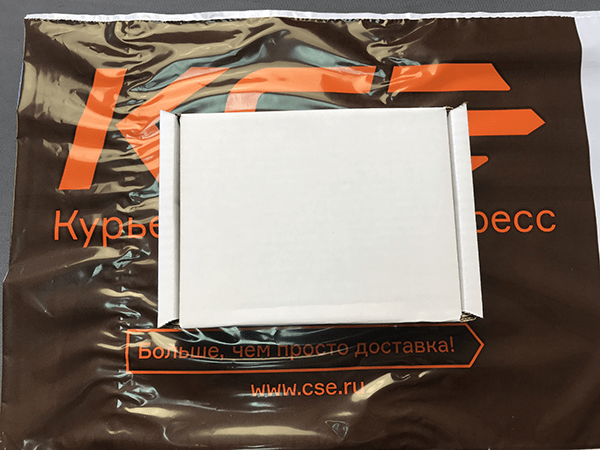 Изображение упаковки 3