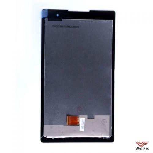 Дисплей Asus ZenPad C 7.0 Z170 с тачскрином - 1