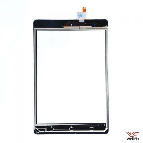 Тачскрин Xiaomi MiPad черный - 1
