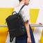 Изображение 1 Рюкзак Xiaomi 90 Points Fun Fashion City Women черный