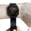 Изображение 1 Механические часы Xiaomi CIGA Design Mechanical Watch черные
