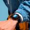 Изображение 1 Смарт-часы Xiaomi Mi Watch Color синие