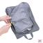 Изображение 1 Сумка Xiaomi RunMi 90 Points Travel bag серая