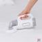 Изображение 4 Ручной пылесос Xiaomi SWDK Wireless Handheld Mite Cleaner KC101