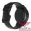 Изображение 3 Умные часы Xiaomi TicWatch E черные