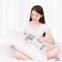 Изображение 3 Ручной пылесос Xiaomi SWDK Wireless Handheld Mite Cleaner KC101