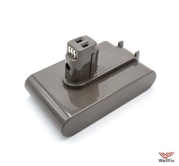 Аккумуляторы для пылесоса dyson dc45 dyson airblade tap цена