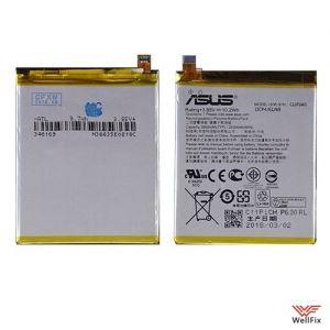 Изображение Аккумулятор для Asus Zenfone 3 ZE520KL