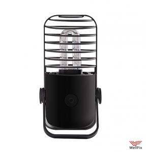 Изображение Бактерицидная лампа Xiaomi Smartda Disinfection Lamp ZW2.5D8Y-02