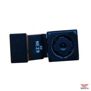 Камера Xiaomi Redmi Note задняя
