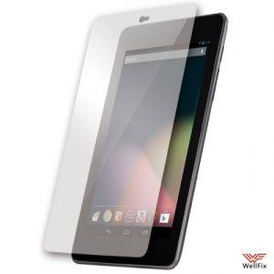 Изображение Защитная пленка Asus Google Nexus 7 2012г. (ME370) глянцевая