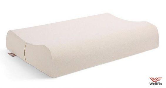 Изображение Подушка Xiaomi Mi 8H Pillow Z2