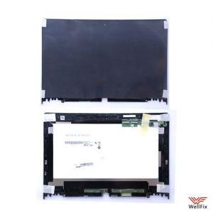 Дисплей Lenovo IdeaPad Yoga 11s с тачскрином