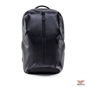 Изображение Рюкзак Xiaomi 90 Points City Backpacker черный