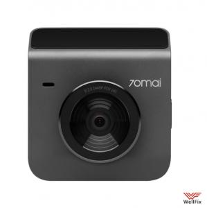 Изображение Видеорегистратор Xiaomi 70mai Dash Cam A400