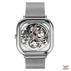 Изображение Механические часы Xiaomi CIGA Design Mechanical Watch серые