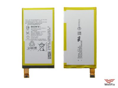 Аккумулятор Sony Xperia Z3 Compact D5803