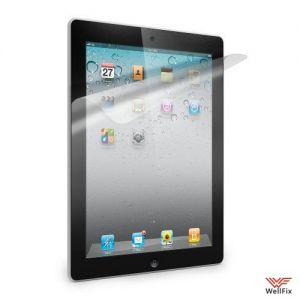 Изображение Защитная пленка для Apple iPad 2 / iPad 3 / iPad 4 глянцевая