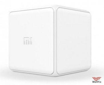 Изображение Смарт контроллер Xiaomi Mi Cube