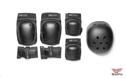Изображение Защитный комплект Ninebot Protective Kit