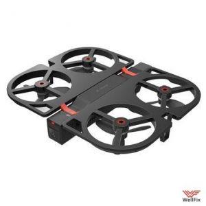Изображение Квадрокоптер Xiaomi Funsnap iDol Smart Aircraft Drone