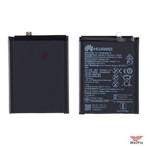 Изображение Аккумулятор для Huawei P10