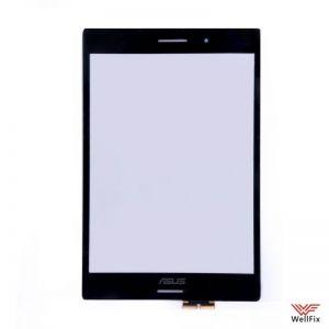 Тачскрин Asus ZenPad S 8.0 Z580