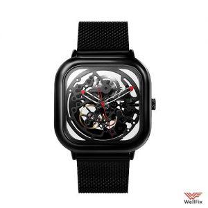 Изображение Механические часы Xiaomi CIGA Design Mechanical Watch черные