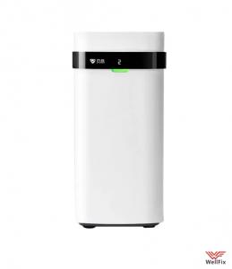 Умный очиститель воздуха Xiaomi KJ300F-X3 (M)