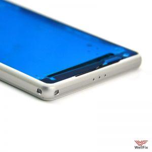 Корпус Sony Xperia Z2 белый