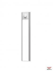 Изображение Беспроводной светильник Xiaomi Yeelight Wireles Rechargable Motion Sensor L20 (20см) серый