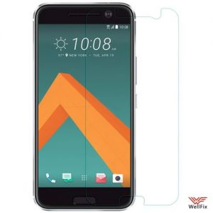 Стекло защитное HTC 10 Lifestyle (Nillkin Amazing H)