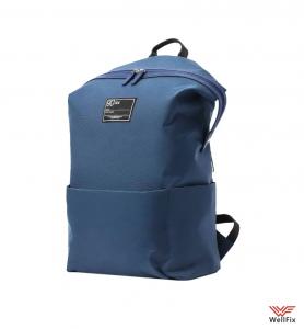 Изображение Рюкзак Xiaomi 90 Points Lecturer Casual Backpack синий