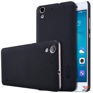 Изображение Пластиковый чехол для Huawei Honor 5A 5.5