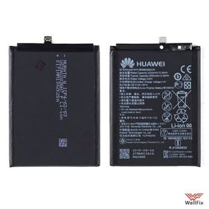 Изображение Аккумулятор для Huawei P20
