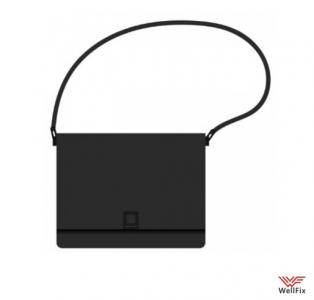 Изображение Сумка Xiaomi Urevo Business Multifunction Portable Bag