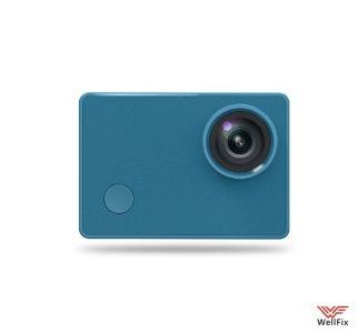 Изображение Экшн-камера Xiaomi Mijia Seabird 4K Motion Camera