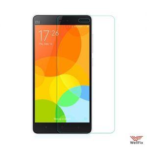 Стекло защитное Xiaomi Mi4 (Nillkin Amazing H)